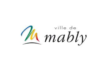Logo-Mably