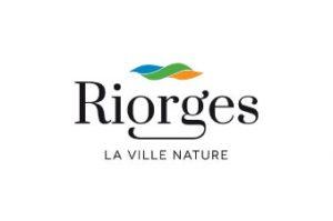 Logo-Riorges2