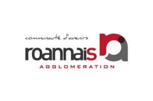 Logo-RoannaisAgglo2