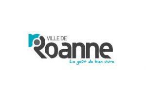 Logo-Roanne2