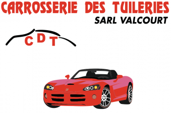 carrosserie des tuileries internet-1