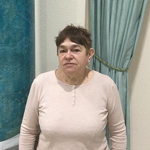 LoelleLargeron-Secretaire