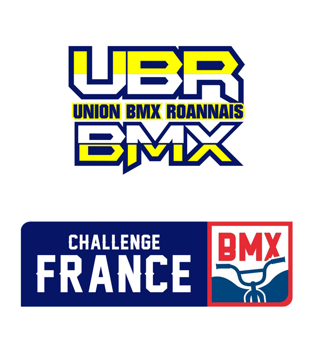 Draguignan - Challenge France - 2020 @ Draguignan (83)