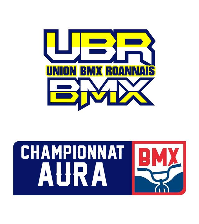 Championnat AURA - Limonest @ BMX VTT Limonest