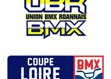 Classement Général Coupe de la Loire 2019