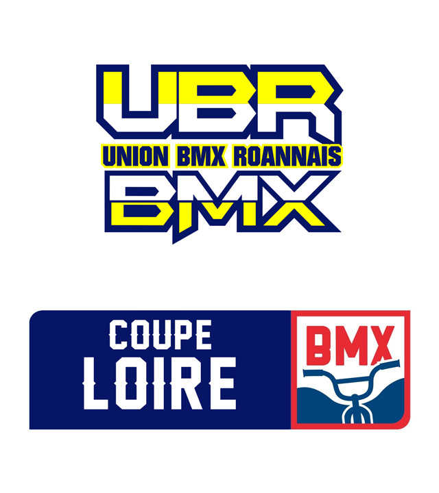 Mably - Coupe Loire - 2021 @ UBR