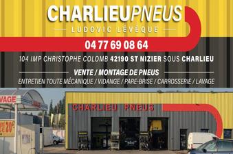 logo_charlieu_pneu