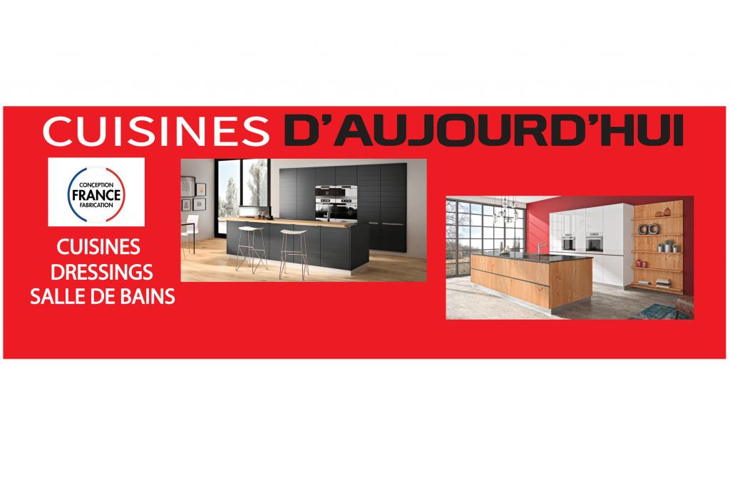 logo_cuisines_ d_aujourd'hui