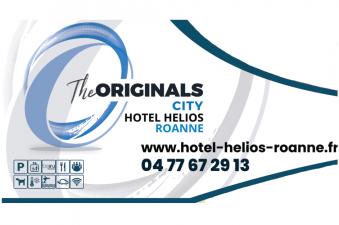 logo hotel helios-1