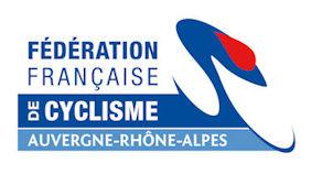 Trophée Interdépartemental - Orcines @ BMX Club Orcines