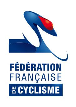 Trophée France - Avensan @ Medoc BMX