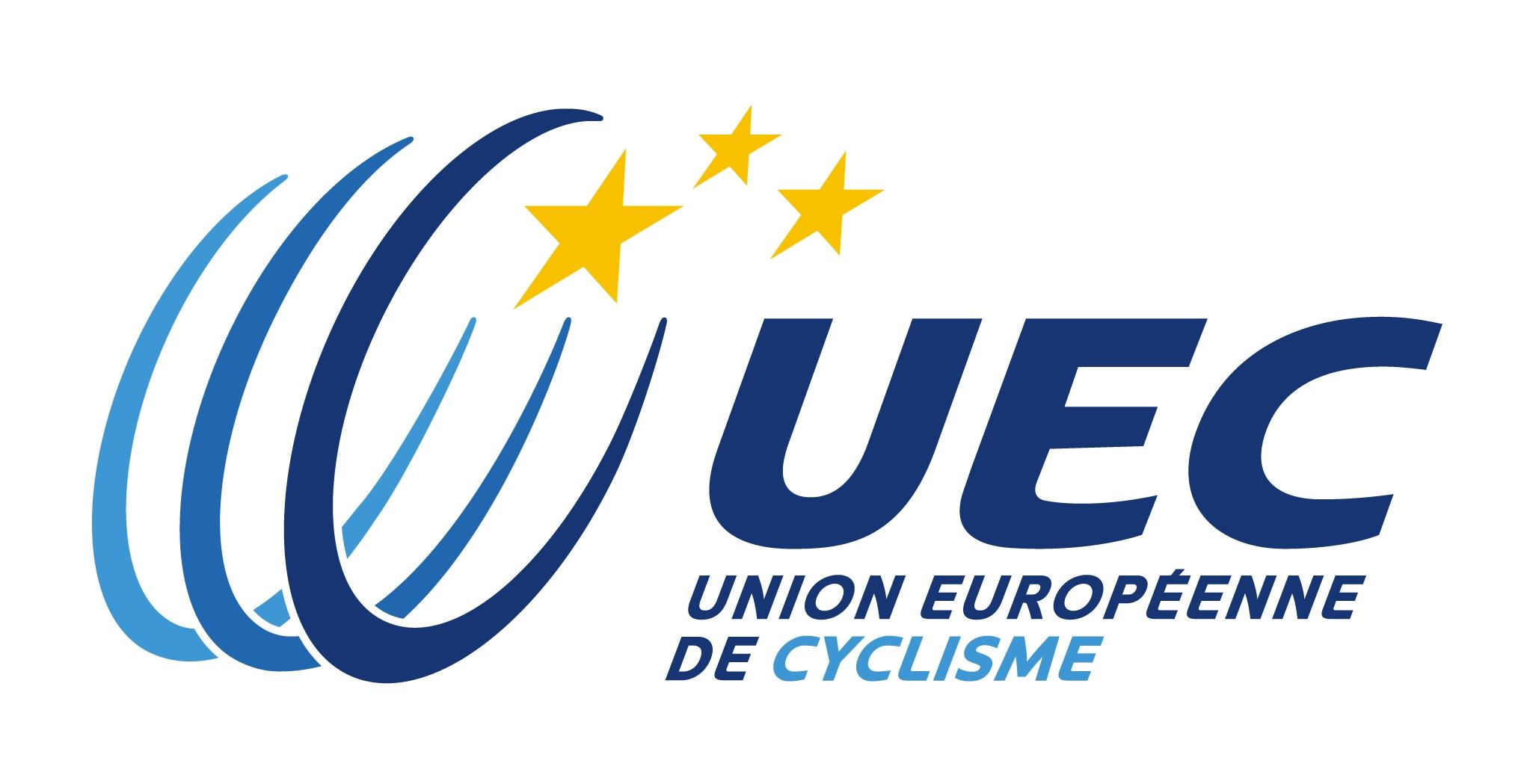 Championnat d'Europe - Zolder @ BMX Zolder